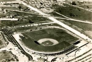 Buff Stadium 001