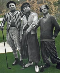 Three Stooges 001