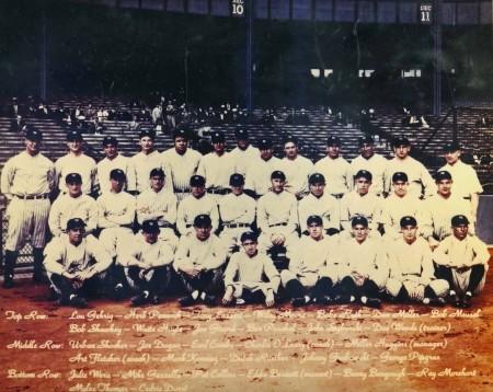 Yankees 27 001