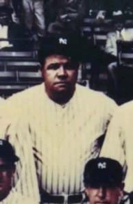 Yankees 27 002