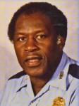 J.C. Cop