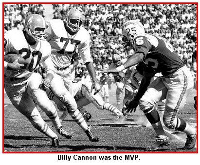 1961 Houston Oilers season