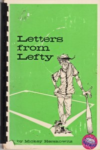 letters-from-lefty