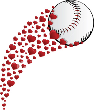 valentine-baseball-swoosh