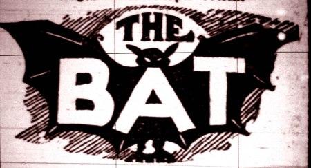 Bat The2