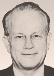 George Kirksey