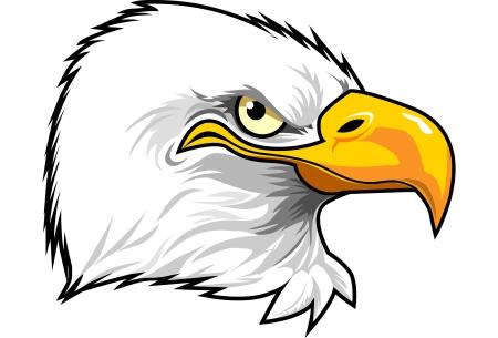 THE PECAN PARK EAGLE 2009 ~ 2015 Column # 2,031
