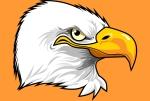 eagle-0range