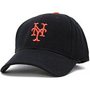 NY Giants BB CAP