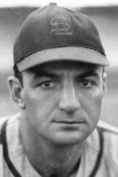 Del Wilber, Catcher & Playing Manager 1949 Houston Buffs