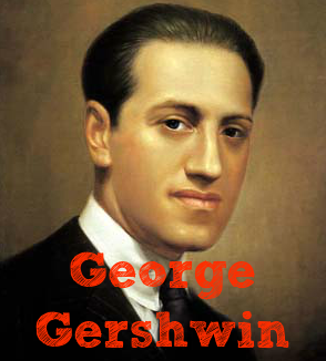 george_gershwin-copy