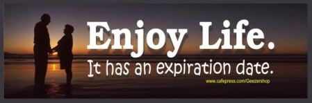 life-exp-date