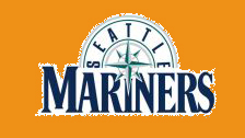 mariners-ipad-4_edited-1