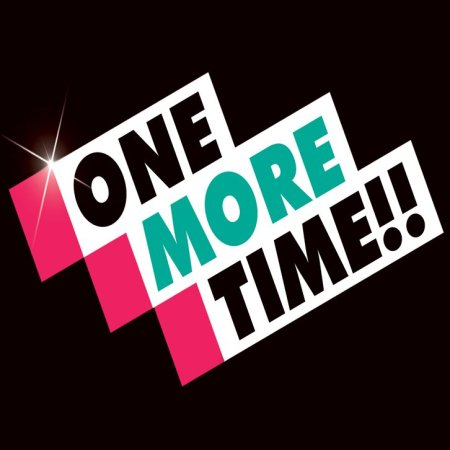 one_more_time_16294