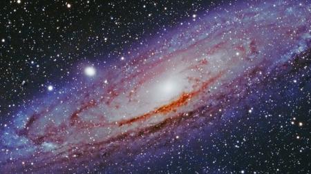 the-universe-will-come
