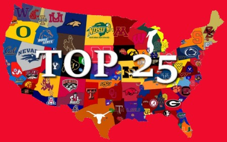 top25-red