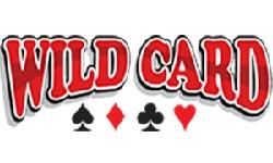 Wild-Card_0