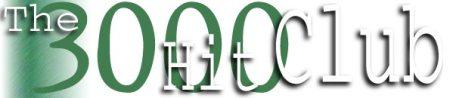 3000_banner_intro