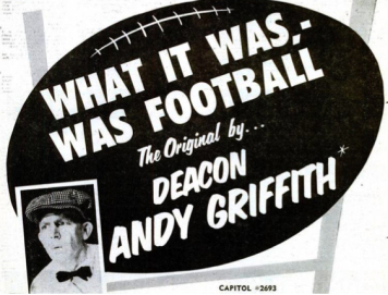 griffith-football-1953