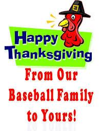 baseball-family