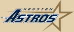 astros-1990s