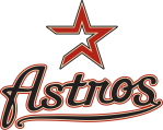 astros_logo-2000