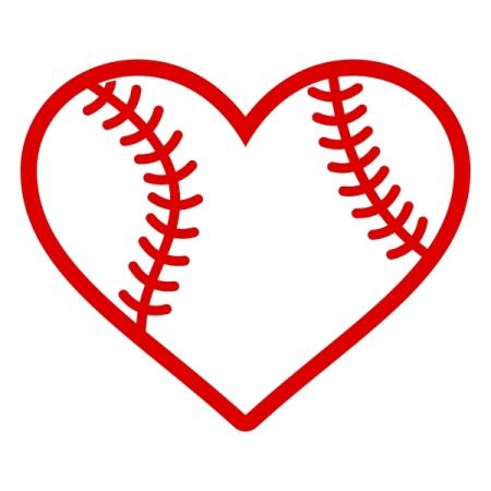 heart-ball