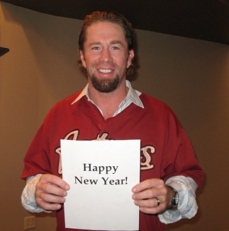 jeff-bagwell-happy-new-year
