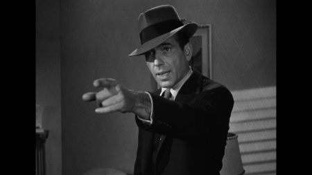 """The front office suits have asked us to represent our town in the ist Super Bird Bowl this weekend against the Pats and - by damn - we are going to do it. I kid you not!"" - Sam Spade"
