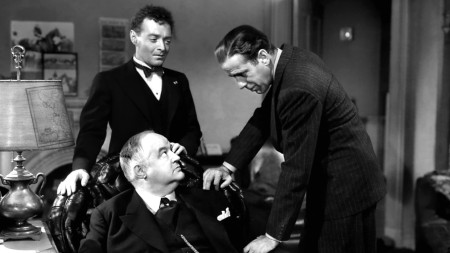 """Gutman, I need you on the o-line to give me 5-7 seconds time to throw into the Pats' defense. You're so big that I also plan to use you on defense somewhere. Can you handle it?"" - Sam Spade"