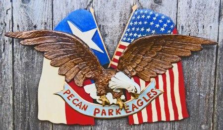 pecan-park-eagle-z