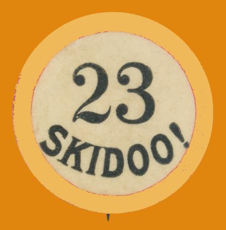 23-skidoo copy