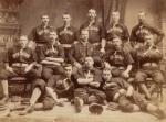 Syracuse_Stars_1889