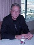 21. Bo Belinsky,1990s(2)