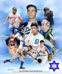48. Top Jewish Major League BaseballPlayers(2)
