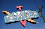 Arts-TV