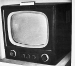 OLD-TV_BW1