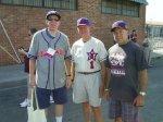 12. SABR 41 BallparkTour