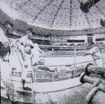 Sac-Bee-Dome-65
