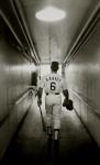 Steve Garvey Photo by RichKee