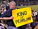 King-of-Pearland