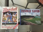 13. The Mike Ross BaseballCollection