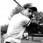 9. Harvey Sahker, Croydon Pirates_Outfielder
