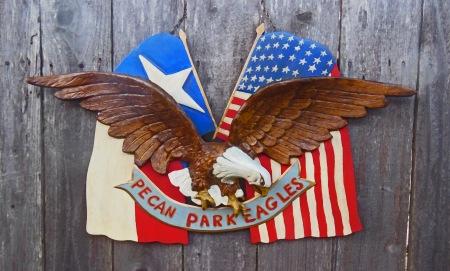 Pecan-Park-Eagle-W - 1_edited-1