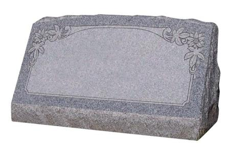 blank-gravestone-granite-headstone-cartoon