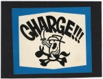 Chester Charge