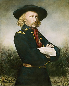 george-armstrong-custer-1839-1876-granger