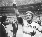 6. AA-Alan Ashby's Walkoff Home Run, 1981NLDS