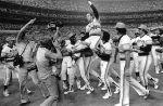 8. AA-Nolan Ryan's 5th No-Hitter,1981