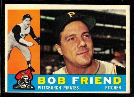 Bob-Friend